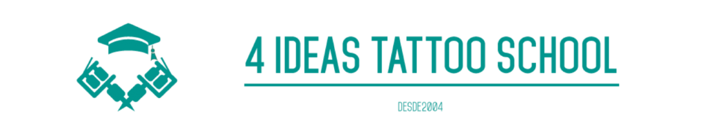 4 Ideas Tattoo School